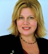 Linda Taddonio, Real Estate Agent in Rochester, NY