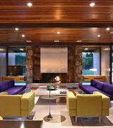 Vadim Agamir…, Real Estate Pro in San Diego, CA