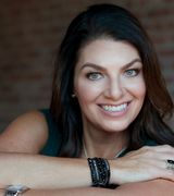 Michele Belice, Agent in Pittsburgh, PA