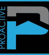 PROACTIVE Real Estate, Agent in Holden Beach, NC