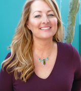 Debi Griffith, Agent in Glendale, AZ