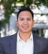 Brandon Gonzales, Agent in Fresno, CA