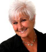 Carol DeGrazia Santi, Real Estate Agent in Highland Park, IL