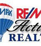Sonny Sulliv…, Real Estate Pro in maple glenn, PA