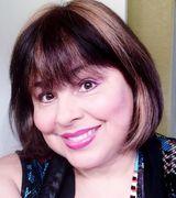 Bertha Tarango, Agent in Mesa, AZ