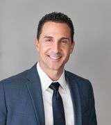 Jon Paul Mol…, Real Estate Pro in New City, NY
