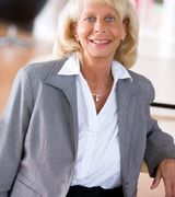 Eileen Meg K…, Real Estate Pro in Chicago, IL