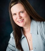 Julie Block, Real Estate Pro in Watertown, SD