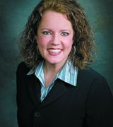 Anne Walker, Agent in Evansville, IN