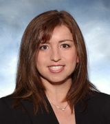 Mona Wolfe, Agent in Indianapolis, IN