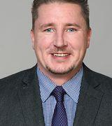 Tim Wangler, Real Estate Agent in Mokena, IL