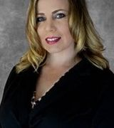 Janine Brunson, Agent in Puyallup, WA