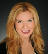 Lisa Cheponis, Agent in North Palm Beach, FL