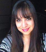 Veronica Cepeda, Agent in Chicago, IL