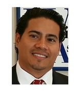 Aris R Mendez, Real Estate Pro in Greenville, SC