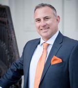Greg Guzman, Agent in Philadelphia, PA