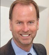 Dennis Hartley, Real Estate Agent in Torrance, CA