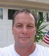 Jay Wood, Real Estate Pro in Las Vegas, NV