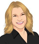 Donna Bradbury, Agent in New York, NY