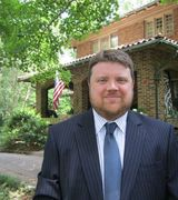 Andrew Gilbert, Agent in Decatur, GA