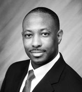 Carl Hines, Real Estate Pro in Anchorage, AK