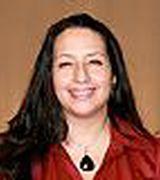 Brenda Aldana, Agent in Fort Lauderdale, FL