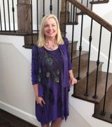 Teresa von I…, Real Estate Pro in Fort Worth, TX