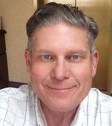 Mark Bolender, Real Estate Agent in Valencia, CA