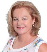 Marie Josee TrincazPA, Real Estate Agent in Miami Beach, FL