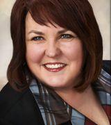 LeeAnna Grei…, Real Estate Pro in Oshkosh, WI