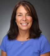 Robin Thayer, Agent in Orleans, MA
