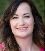 Kimberley Mc…, Real Estate Pro in Denton, TX