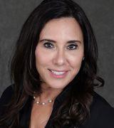 Susan Moss, Real Estate Pro in Secaucus, NJ