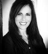 Julie Harris, Agent in Lakeville, MN