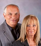 Lawrence and…, Real Estate Pro in Plainview, NY