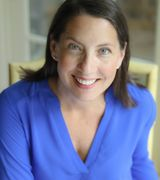 Julie Jensen, Real Estate Agent in Evanston, IL