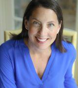 Julie Jensen, Real Estate Pro in Evanston, IL