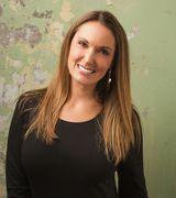 Jessica Frie…, Real Estate Pro in Spokane, WA