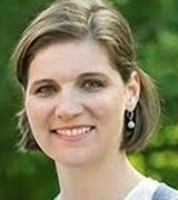 Spring McKenney, Agent in Conway, NH