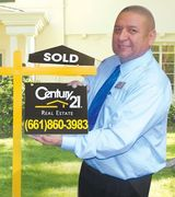 Octavio More…, Real Estate Pro in Lancaster, CA