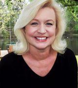 Missy Dickin…, Real Estate Pro in Anniston, AL