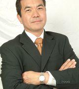 Martin Dabao, Real Estate Agent in Astoria, NY