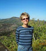 Diane Wild, Agent in Albuquerque, NM