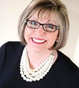 Erin Soltis, Agent in Akron, OH