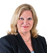 Anne Hatfield Weir, Real Estate Agent in Washington, DC