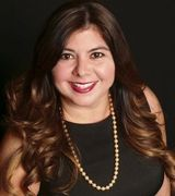 Maruja L. Gil, Real Estate Pro in Coral Gables, FL