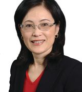 Lily Xie, Real Estate Pro in Manhasset, NY