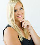 Amanda Brant, Real Estate Pro in Cedar Rapids, IA