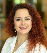 Ayelet Gilad, Agent in Atlanta, GA