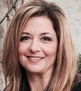 Jeannette Lyon-Rotz, Agent in Woodland, CA